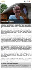 7aPoitiers-La_mue_du_papillon