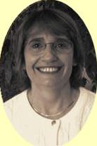 Photo du Maitre Danièle Chamroeun